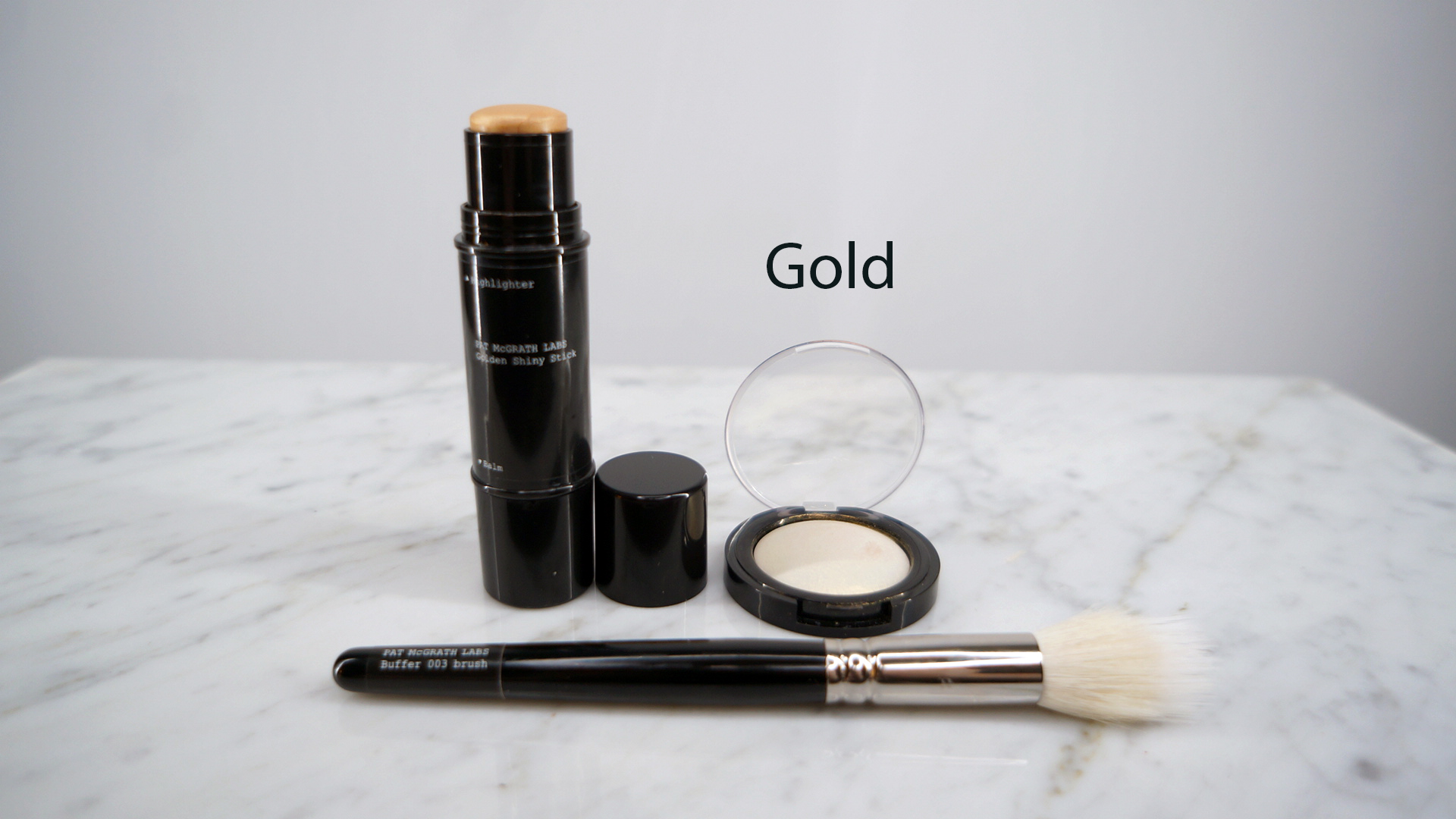 Pat-Mcgrath-skin-fetish-Gold